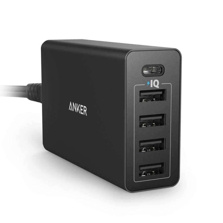 anker_5-port_desktop_usb_charger