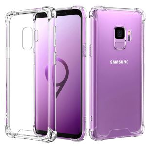 does-samsung-galaxy-s9-have-a-removable-battery-samsung-galaxy-S9-protective-case-5