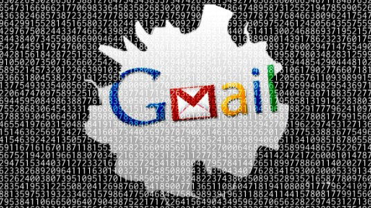 best_free_social_app_for_iPhone:gmail