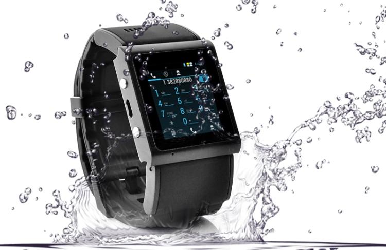 best_waterproof_smartwatch_2017
