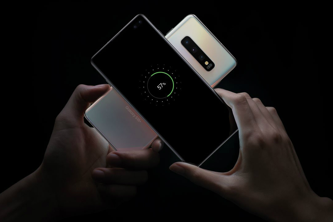 can-the-samsung-galaxy-s10-wirelessly-charge-any-phone-device-cover