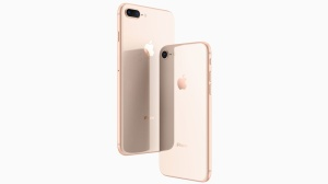 why_iphone_8_is_expensive