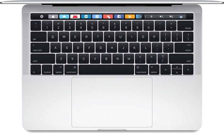 why_is_my_macbook_keyboard_not_working