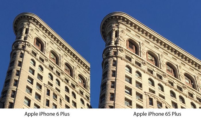 iPhone_6_plus_and_iPhone_6s_support different_modes_of_video_recording