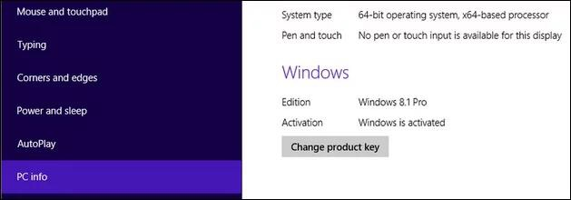 check_whether_your_current_version_of_Windows_is_properly_activated