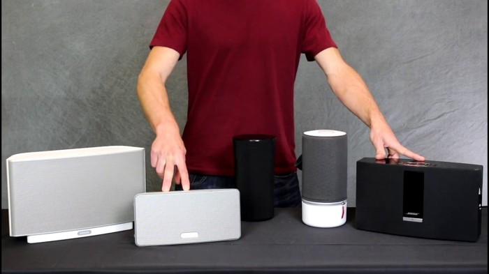 best_wi-fi_bluetooth_speaker