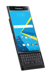 Qi Wireless Charging Compatible: BlackberryPrivUSAonly