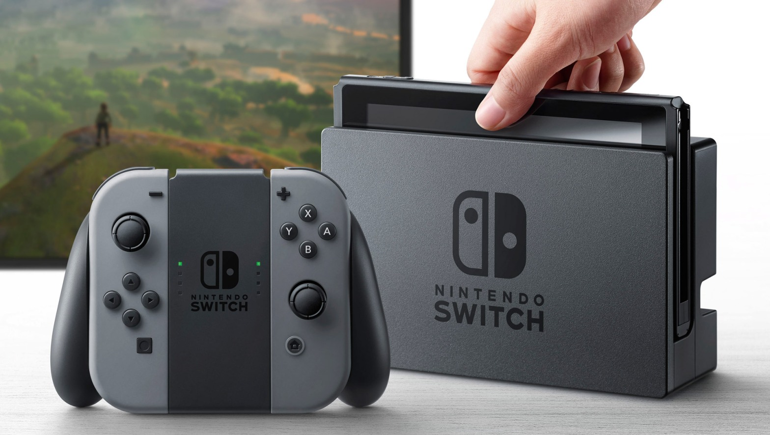 how-to-connect-nintendo-switch-to-tv