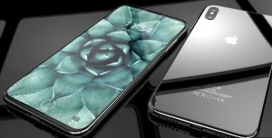 how-much-is-iphone-8
