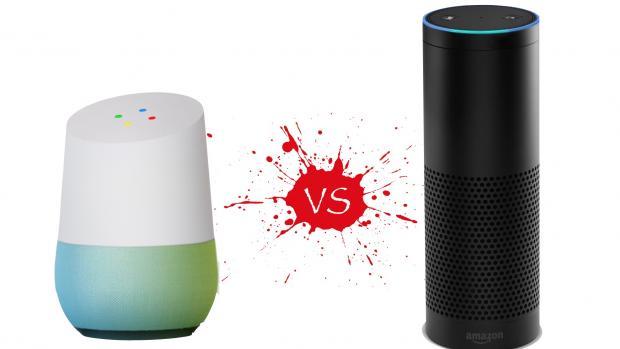 google_home_vs_alexa_sound_quality