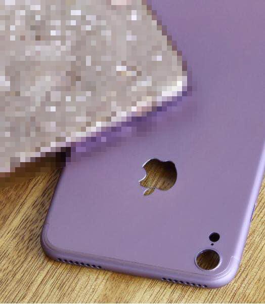 iPhone-7-Proto-02
