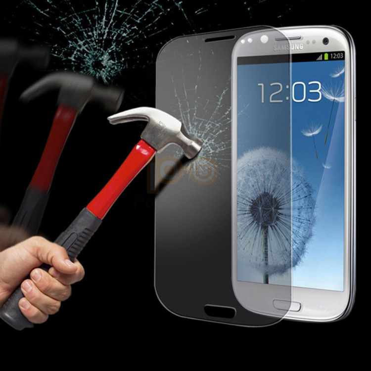 should-i-use-a-galaxy-s8-screen-protector-protect-your-phone