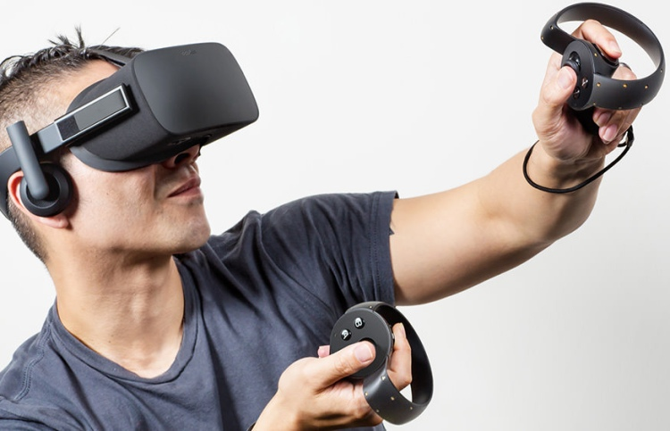 best-vr-headsets-for-pc-of-2016-Oculus-Rift-Virtual-Reality-Headset-1