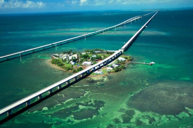 florida best travel destination