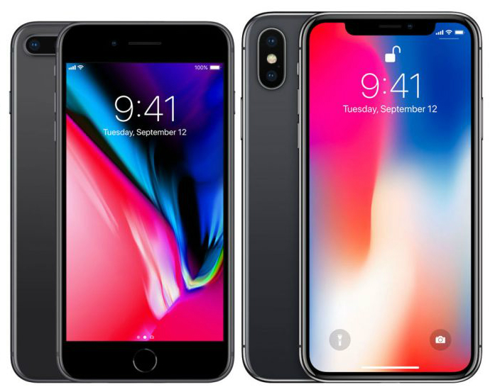 how-to-choose-power-bank-for-your-iphone-8-plus-or-iphone-x