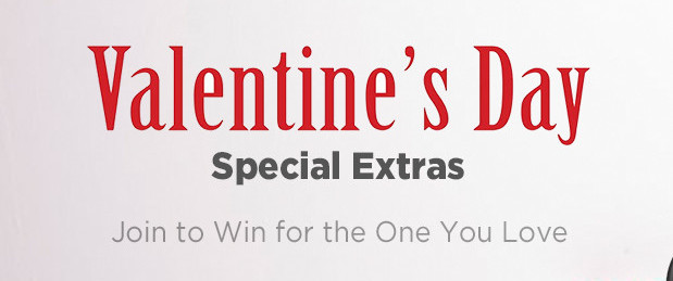 Gift Bundle Giveaway, Valentine's Day Gift Guide,