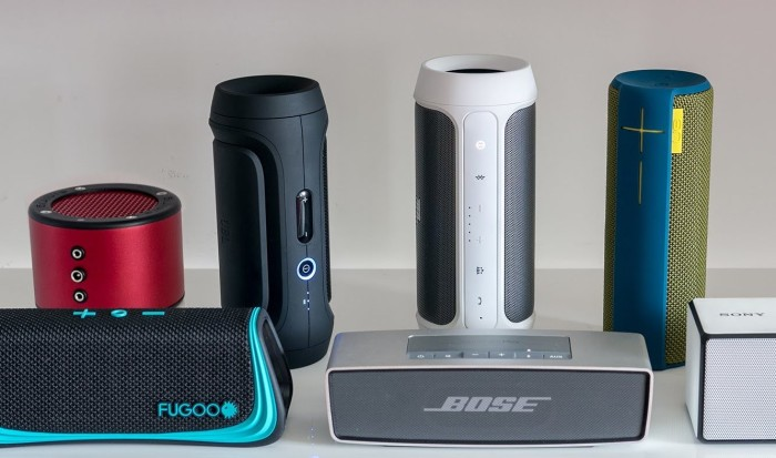 portable_bluetooth_speaker