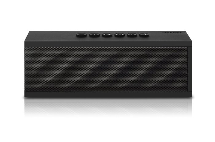 Best Cheap Bluetooth Speaker under $40: DKnight Magicbox II