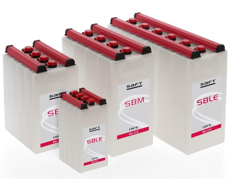 History of modern battery development: nickel-iron battery