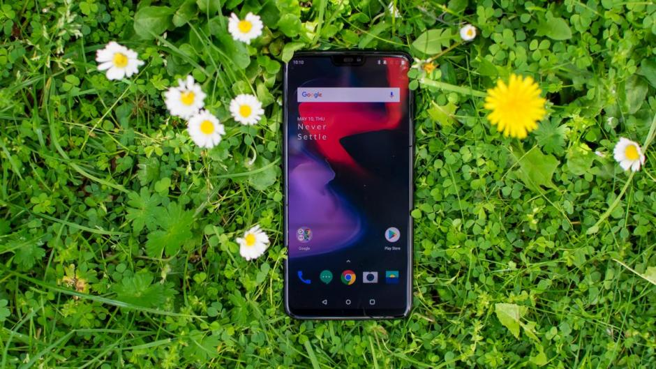Is-OnePlus 6-Really-Worth-It -1