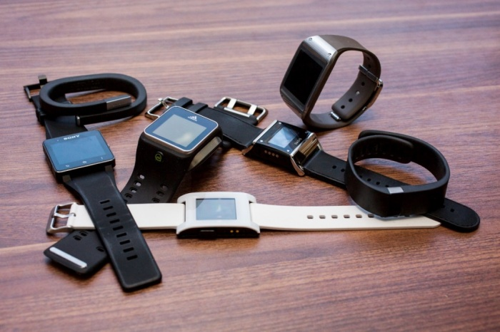best_wearable_devices_2017
