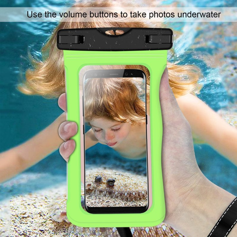 enquan_waterproof_phone_case