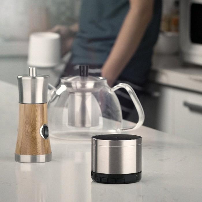 EasyAcc_mini_2_portable_bluetooth_speaker-silver