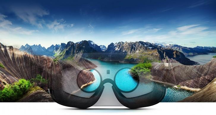 samsung_galaxy_s8_virtual_reality