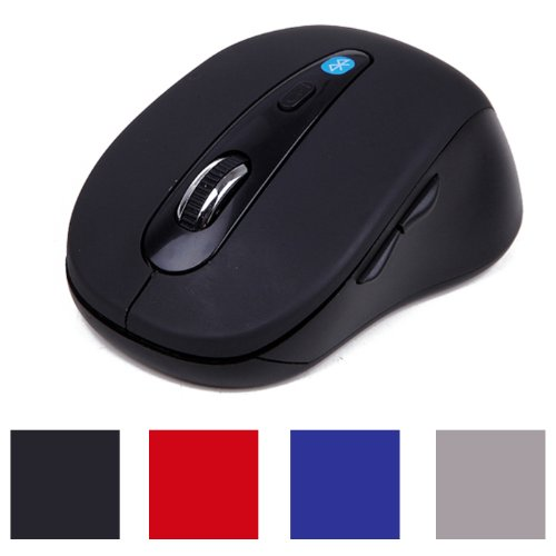 HDE-ergonomic-bluetooth-optical-laser-mouse