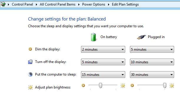 reduce_screen_brightness