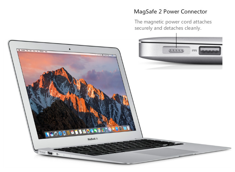 MacBook-Air-MagSafe-2-Power-Connector