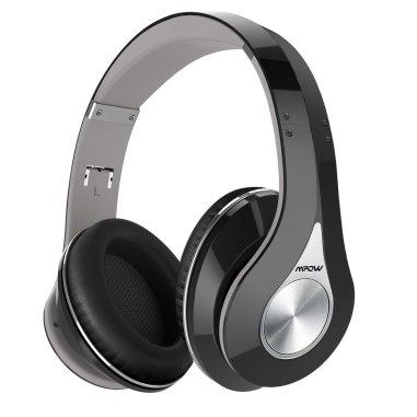 mpow-bluetooth-headphones-overear
