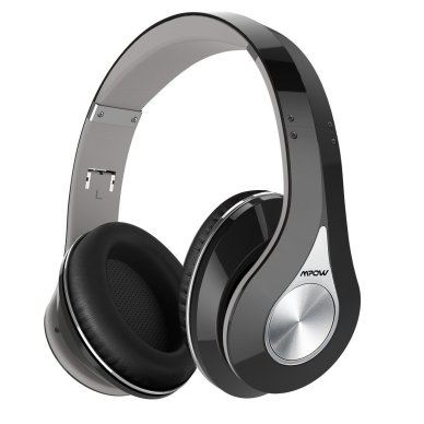 mpow-bluetooth-headphones-overear