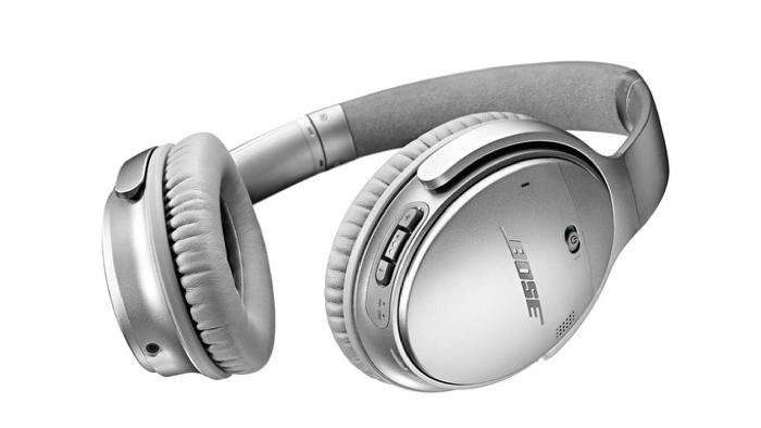 Best Quality Wireless Headphones 2016 3