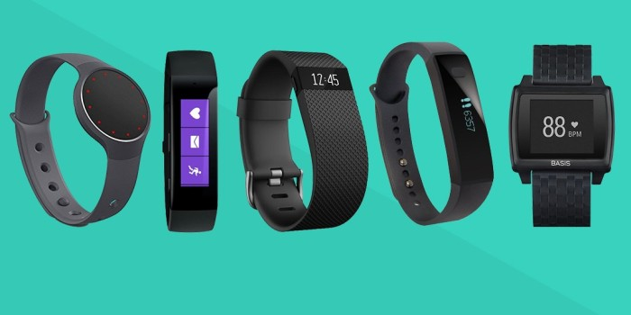 best_fitness_trackers_for_woman