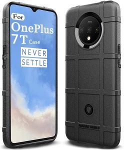 does-oneplus-7t-have-esim-technology-sucnakp-phone-case