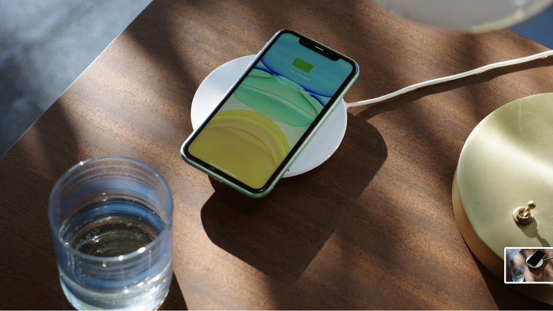 apple-iphone-12-wireless-charging