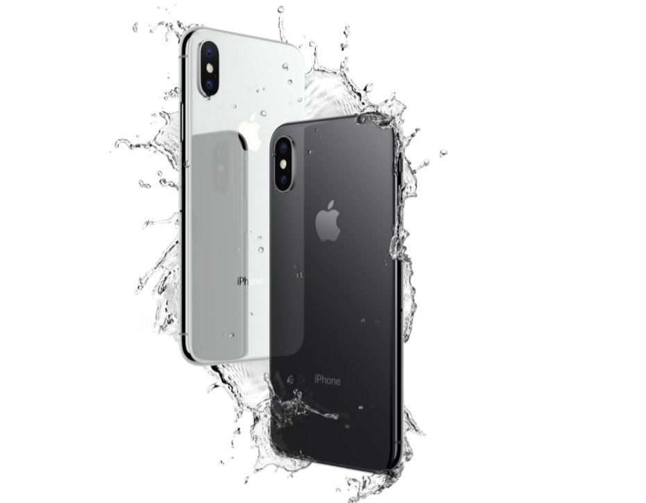 how-to-protect-iphone-x-glass-back