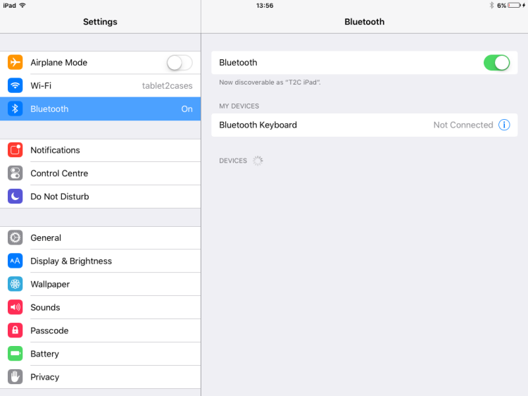 how-to-connect-bluetooth-keyboard-to-ipad-process-2