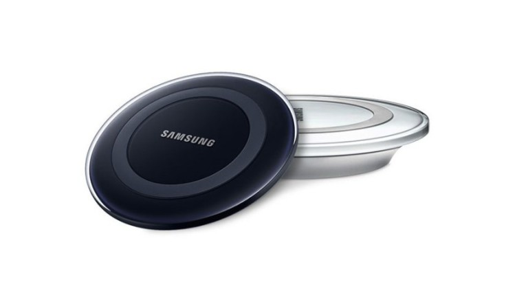 best-wireless-charger-for-samsung-galaxy-s8-Samsung-fast-cahrger-wireless-charging-pad