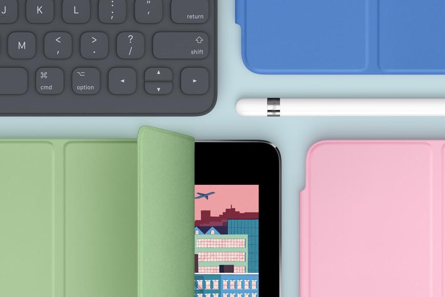 Best Top 5 iPad Pro Cases