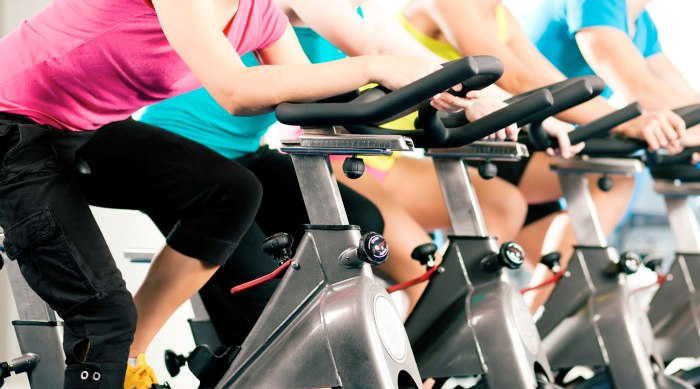 best_devices_for_indoor_cycling:wahoo_tickr_x