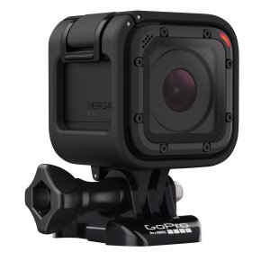 What is the Best GoPro Camera 4