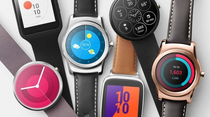 best_android_wear_watch_2017