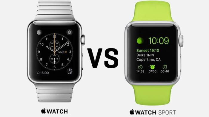 difference_between_apple_watch_sport_and_apple_watch