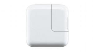 How To Charge Your iPhone Faster:Use an ipad charger or a smart charger 1