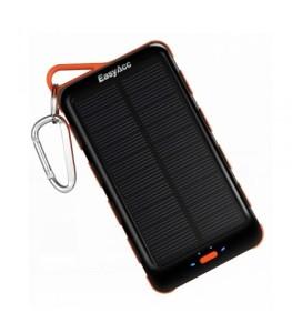 Solar-Panel-Power-Bank