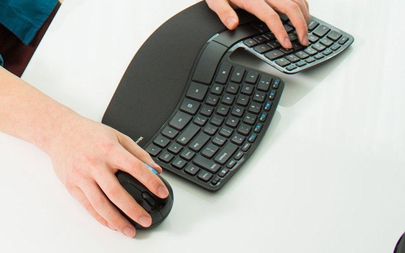 tips_for_choosing_a_best_keyboard