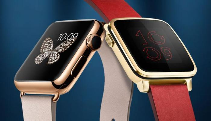 apple_watch_sport_and_apple_watch