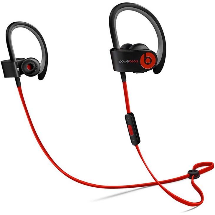 Powerbeats-Wireless--Ear-Headphone-Black-best-wireless-headphones-for-exercise